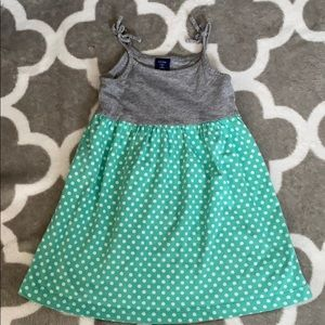 Baby Gap 3T sundress